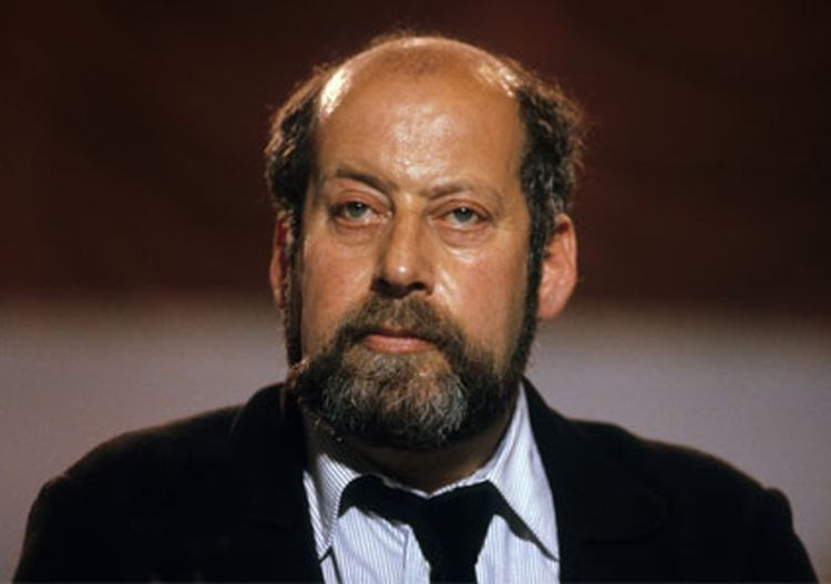 Clement Freud Quotes by Clement Freud Like Success