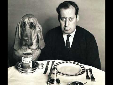 Clement Freud Clement Freud The 20 Joke YouTube