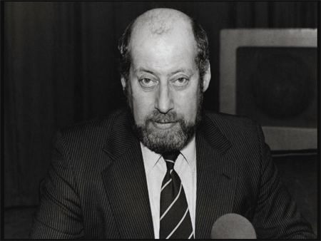 Clement Freud BBC Radio 4 and 4 Extra Blog Clement Freud