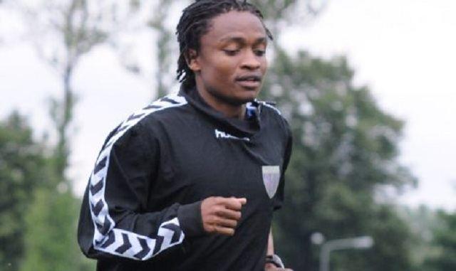 Clement Matawu wwwsundaynewscozwwpcontentuploads201512cl