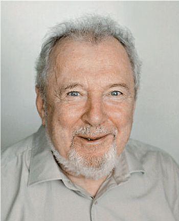 Clement Rosset wwwubedulasnubesimagenesimagenescriticaross