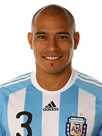 Clemente Rodriguez wwwfootballtopcomsitesdefaultfilesstylespla