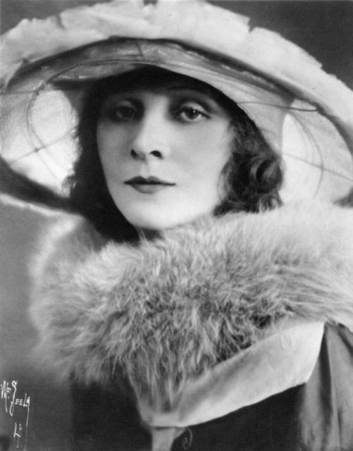 Cleo Madison Cleo Madison Women Film Pioneers Project
