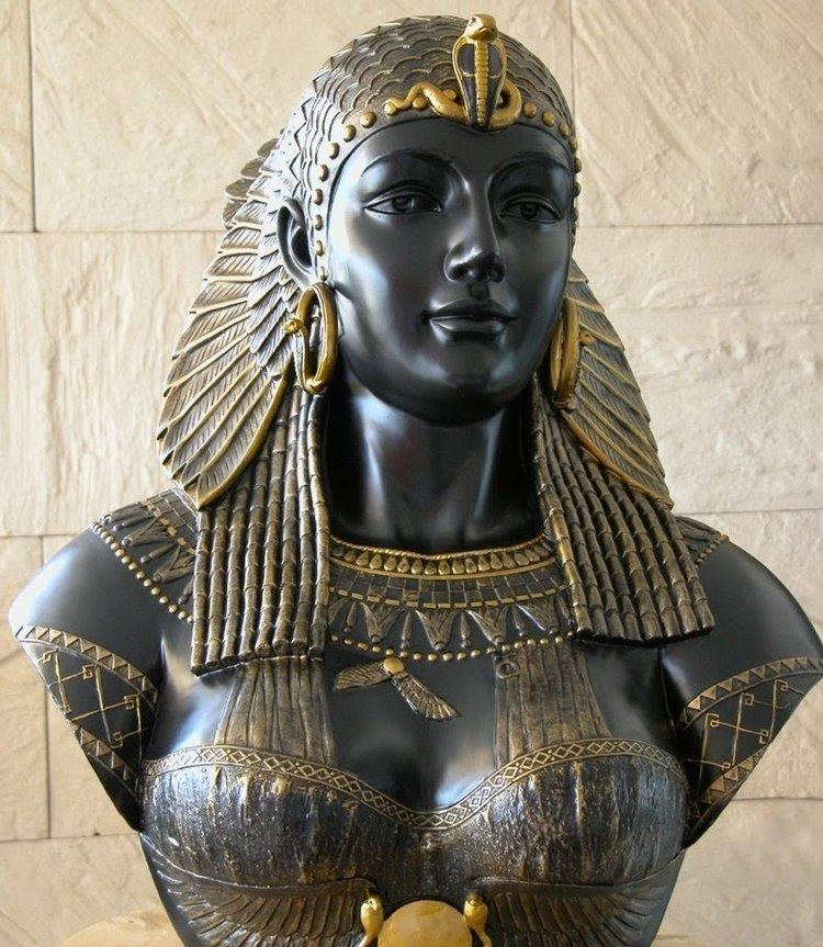 Cleopatra Who killed Cleopatra YouTube
