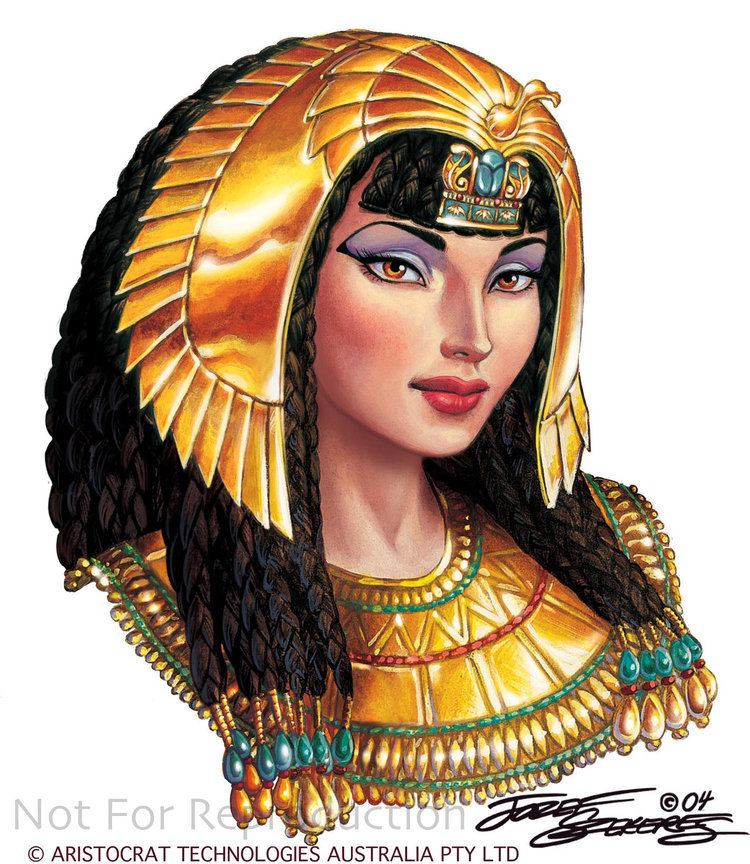 Cleopatra Cleopatra Sofia on emaze