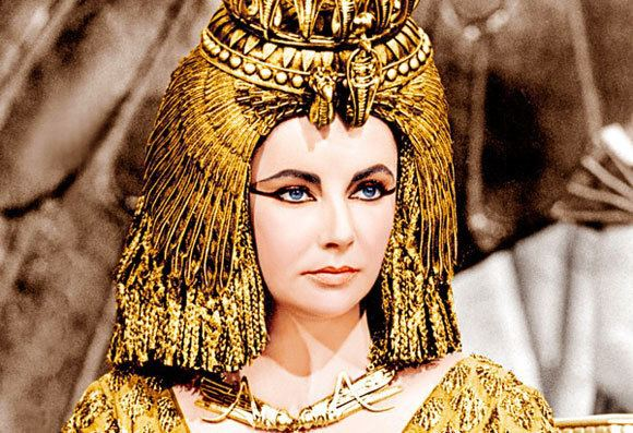 Cleopatra The Case for Cleopatra The New Yorker