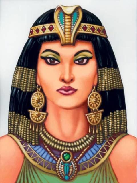 Cleopatra staticgiantbombcomuploadsscalesmall0998146