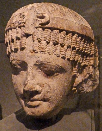 Cleopatra III of Egypt httpssmediacacheak0pinimgcom736x81b83f