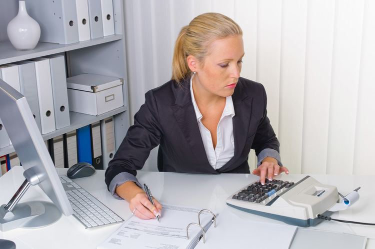 Clerk Bookkeeping and Accounting Clerks Job TitleOverviewVaultcom