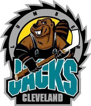 Cleveland Lumberjacks httpsuploadwikimediaorgwikipediaen445Cle