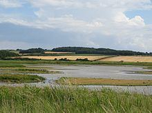 Cley Marshes Cley Marshes Wikipedia