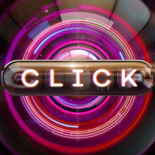 Click (TV programme) httpslh6googleusercontentcomVq8P50XB4AAA