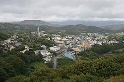Clifden httpsuploadwikimediaorgwikipediacommonsthu