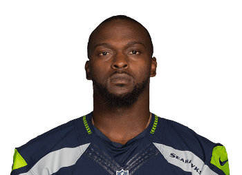 Cliff Avril Cliff Avril Stats News Videos Highlights Pictures Bio