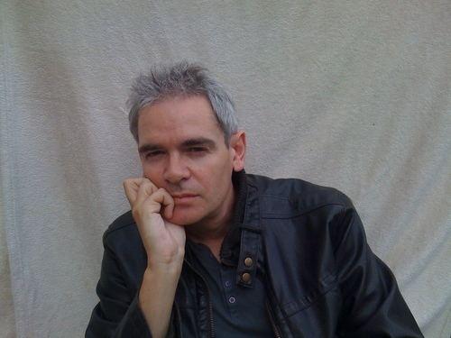 Cliff McNish Cliff McNish Alchetron The Free Social Encyclopedia