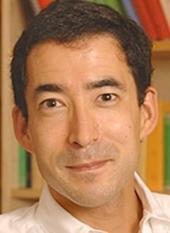 Clifford Ando Professor Clifford Ando Lecture