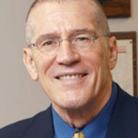 Clifford E. Brubaker Clifford E Brubaker PhD Regenerative Medicine at the McGowan
