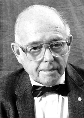 Clifford Shull wwwnobelprizeorgnobelprizesphysicslaureates