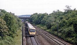 Clifton and Lowther railway station httpsuploadwikimediaorgwikipediacommonsthu