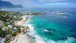 Clifton, Cape Town httpsuploadwikimediaorgwikipediacommonsthu