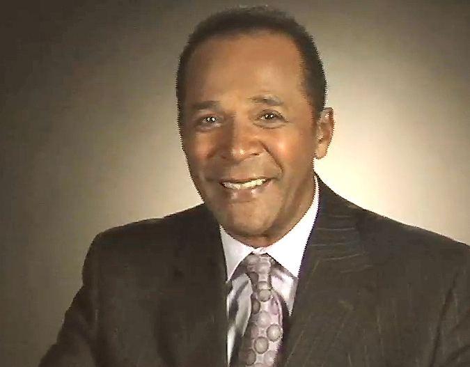 Clifton Davis News Acting Classes Los Angeles wwwlenaharriscom
