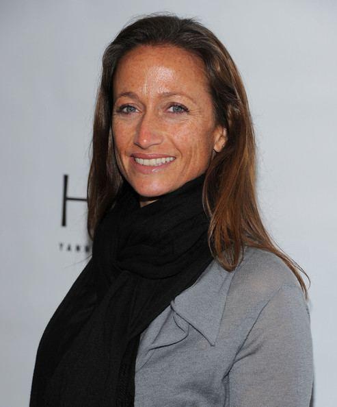 Celine Cousteau Celine Cousteau Photos quotHomequot New York Premiere Zimbio