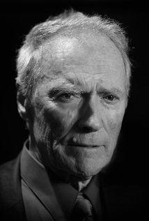 Clint Eastwood iamediaimdbcomimagesMMV5BMTg3MDc0MjY0OV5BMl5