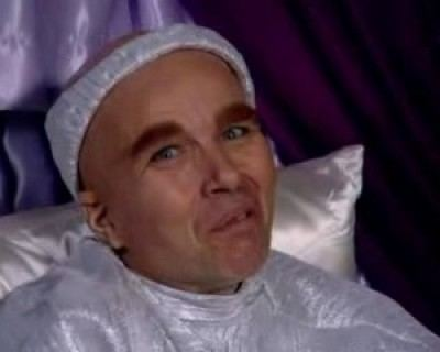 Clint Howard 25 Pictures of Clint Howard Looking Like Someone Youd Cross the
