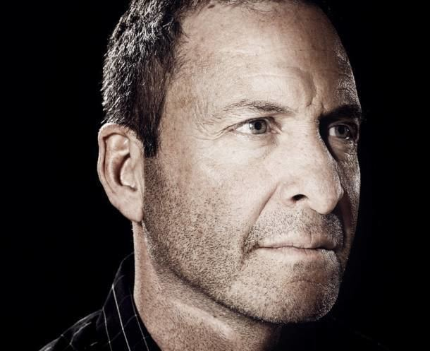Clint Malarchuk Alchetron The Free Social Encyclopedia