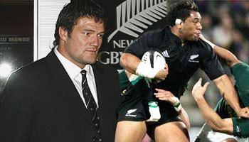 Clint Newland Clint Newland banned for punching Neemia Tialata Rugby videos of