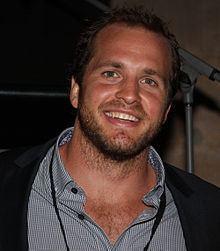 Clint Newton httpsuploadwikimediaorgwikipediacommonsthu