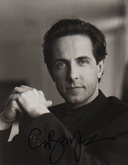 Clive Barker CliveBarker Horror on Screen Best horror amp scary