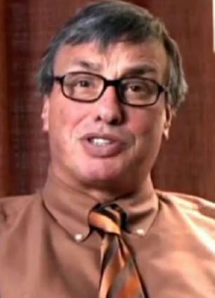 Clive Calver idailymailcoukipix20121224article2252798
