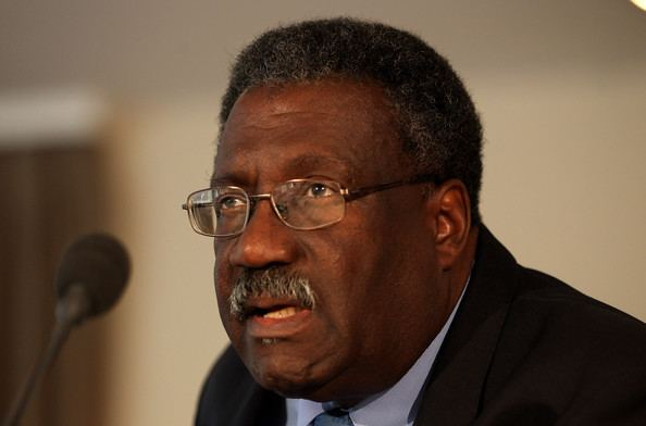Clive Lloyd (Cricketer)