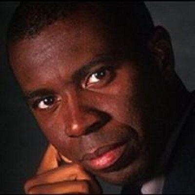 Clive Myrie Clive Myrie CliveMyrieBBC Twitter