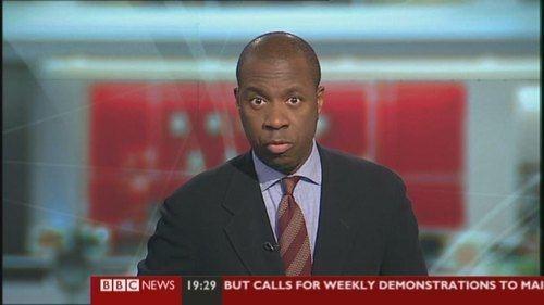 Clive Myrie tvnewsroomorgimagesnewsstaffclivemyrieclive