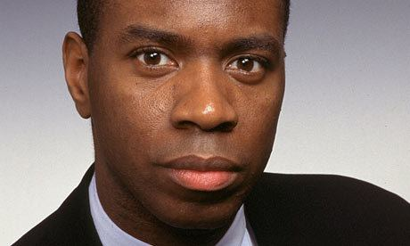 Clive Myrie Clive Myrie to be presenter on BBC News channel Media