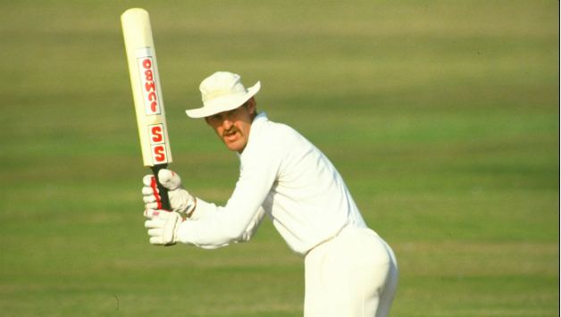 Clive Rice 15 facts about the champion Cricket Country