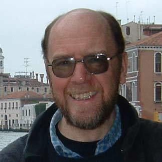Clive Wilmer bookhavenstanfordeduwpcontentuploads201312