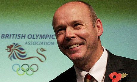 Clive Woodward Clive Woodward to move from coaching elite athletes to