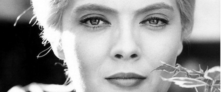 Cléo from 5 to 7 Clo from 5 to 7 Movie Review 1962 Roger Ebert