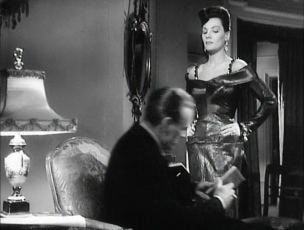 Cloak and Dagger (1946 film) Classic Movie Ramblings Cloak and Dagger 1946