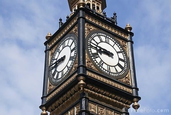 Clock Tower Alchetron The Free Social Encyclopedia