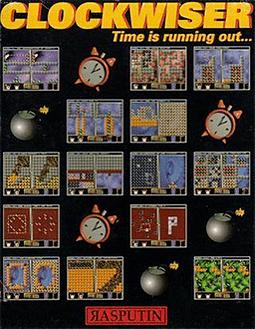 Clockwiser httpsuploadwikimediaorgwikipediaenthumb2
