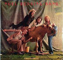 Clonakilty Cowboys httpsuploadwikimediaorgwikipediaenthumb7