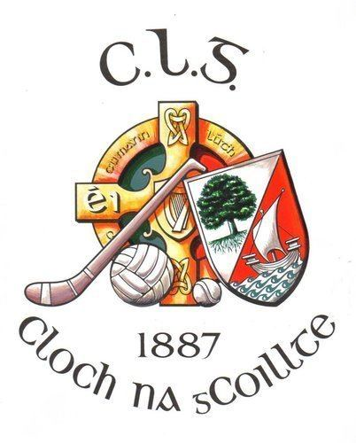 Clonakilty GAA httpspbstwimgcomprofileimages372261390931