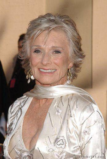 Cloris Leachman Cloris Leachman Thanks Bragg Book Miracle of Fasting