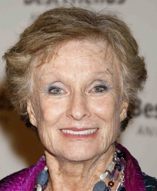 Cloris Leachman - Alchetron, The Free Social Encyclopedia