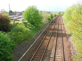 Closeburn railway station httpsuploadwikimediaorgwikipediacommonsthu