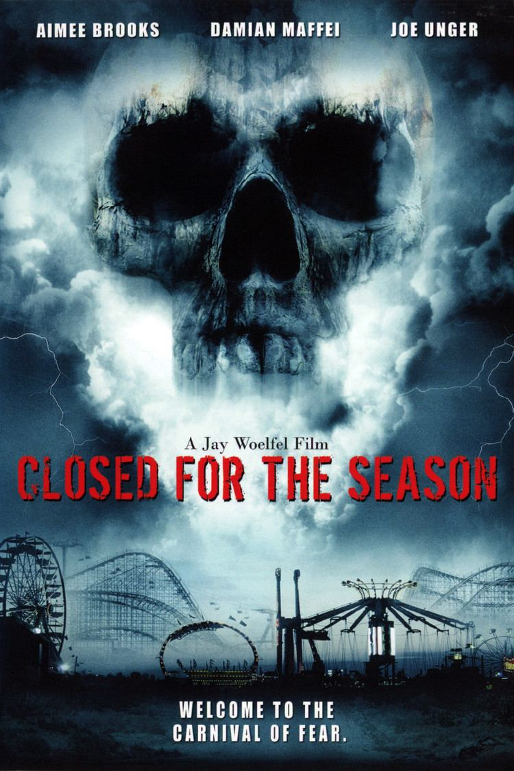 Closed for the Season wwwgstaticcomtvthumbdvdboxart8776690p877669